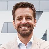 Bas van der Veldt