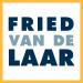 FvdL_Logo_kader-algemeen-2019-png..png