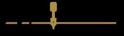 Logo_Joseph-zwart.png
